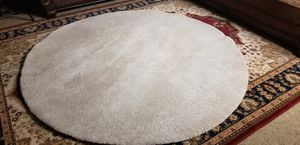 Rug size 6x6 for Sale in Everett, WA
