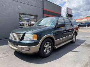 2004 Ford Expedition for Sale in Pittsburgh, PA