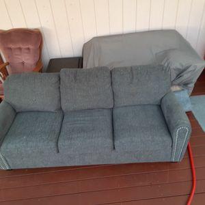Sleeping Sofa for Sale in Gresham, OR