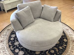 Swivel a Chair for Sale in Houston, TX