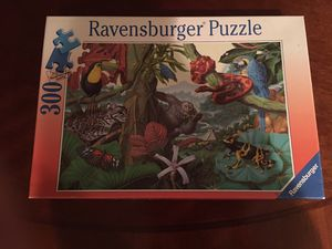 Puzzle for Sale in Philadelphia, PA
