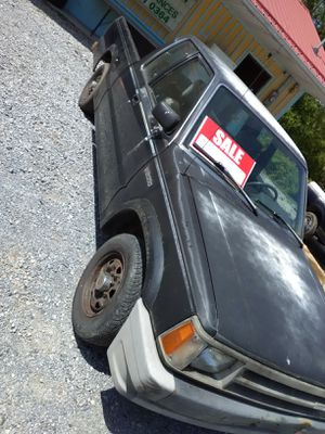 Mazda b2000 for Sale in Elizabethton, TN