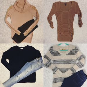 Women's Size Small Clothes for Sale in Lombard, IL