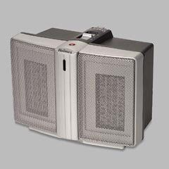 Holmes HCH4166SIL-U Twin Ceramic Heater with Thermostat for Sale in Bellevue, WA