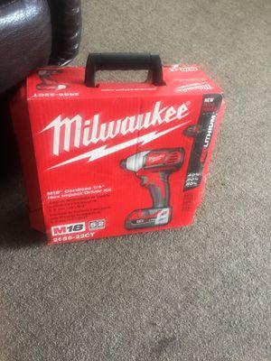 Power tool for Sale in Oak Park, IL