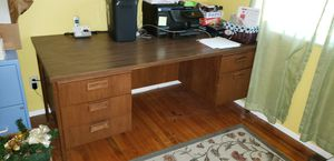 FREE Furniture for Sale in North County, MO