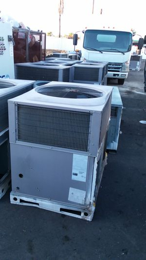 AC packet units for Sale in Phoenix, AZ