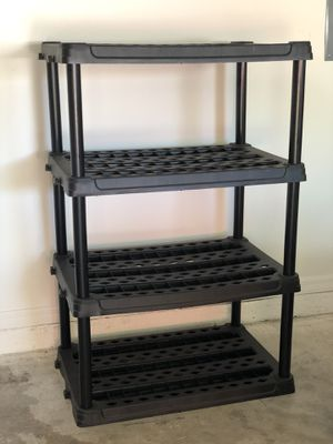 Shelves for Sale in Palm Bay, FL