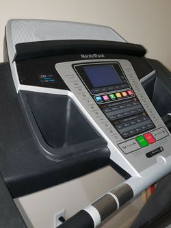 Treadmill for Sale in Orange,  CA