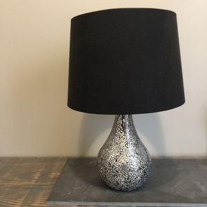 Mirror Lamp for Sale in Philadelphia, PA