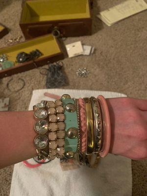 Big jewelry lot for Sale in Hillsboro, OR