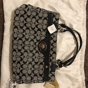 Brand New Coach Purse for Sale in Happy Valley, OR