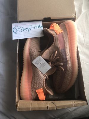 Adidas yeezy boost 350 V2 for Sale in Saint Petersburg, FL