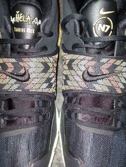 Nike Kyrie 6 N7 for Sale in Peoria,  IL