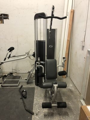 Exercise machine for Sale in Jupiter, FL