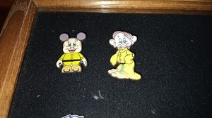 Dopey Disney pins for Sale in Lakewood Township, NJ