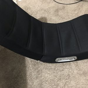 Foldable Gaming Chair With Speakers for Sale in Glendale, AZ