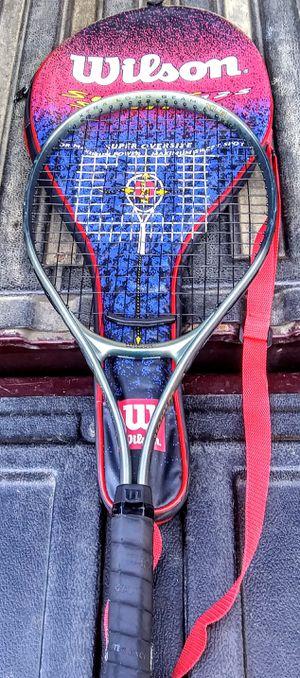 Tennis racket for Sale in Yardley, PA