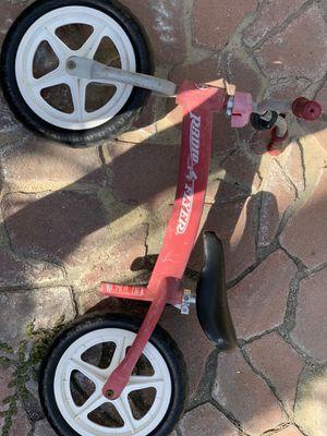 Strider bike for Sale in Murrieta, CA