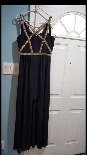 A beautiful dress great for wedding zise M for Sale in Phoenix, AZ