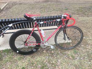 Bike for Sale in Alexandria, VA