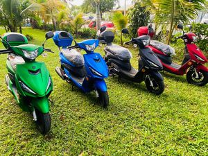 Viper 150cc 2020 for Sale in Miami, FL