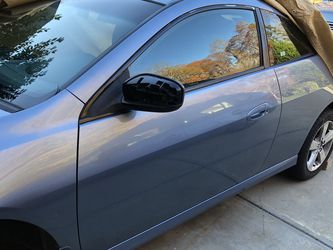 Accord Part Out for Sale in Cornelius,  NC