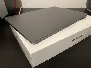 MacBook Pro 15-inch for Sale in Hammond, IN