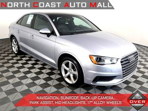 2016 Audi A3 for Sale in Akron, OH