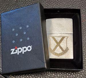 New zippo lighter for Sale in Woodbridge, VA
