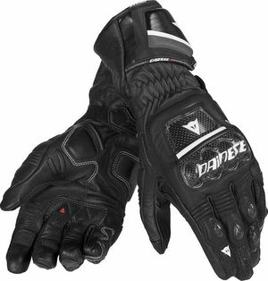 Dainese leather gloves XL for Sale in Los Angeles, CA