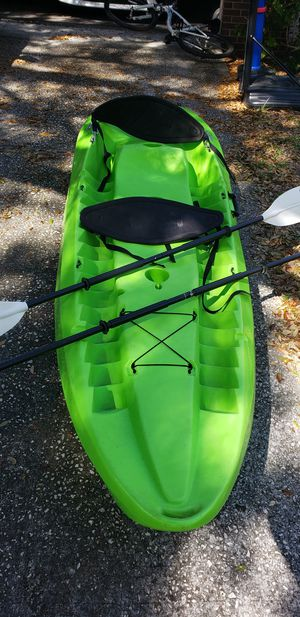 Kayak for Sale in Tampa, FL