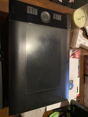 Wacom for Sale in Liberty, MO