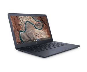 "Hp chromebook 14"" for Sale in The Bronx, NY"