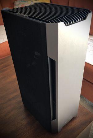 Rare PHANTEKS EVOLV SHIFT AIR ITX case for Sale in Reston, VA