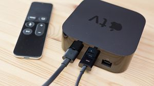 Free Apple TV for Sale in Balch Springs, TX
