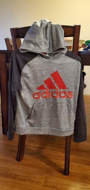 Adidas hoodies for Sale in Woodburn, OR