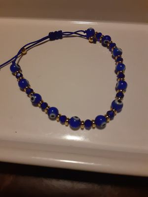 Beautiful hadmade bracelet for Sale in San Leandro, CA