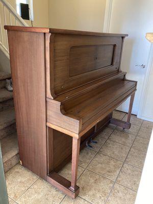 Piano for Sale in Mesa, AZ