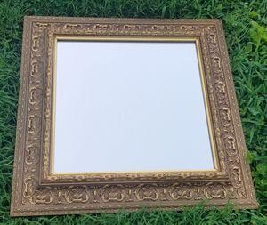 """Wall mirror 26"""" square for Sale in Murfreesboro, TN"""