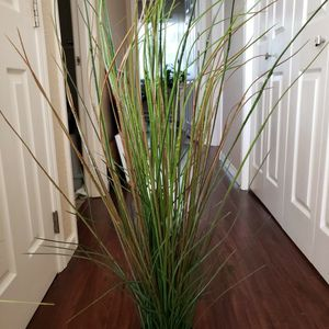 42 Inch Tall Fake Plant for Sale in Beaverton, OR