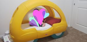 Toddler bed for Sale in Phoenix, AZ