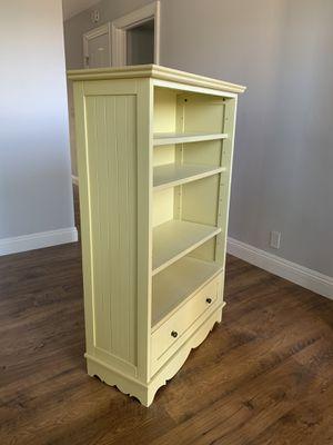 Book shelf/ kitchen storage/ Cabinet for Sale in Fremont, CA