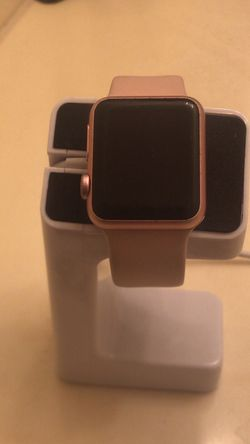 Apple Watch Series 1 (throw Prices) for Sale in San Diego,  CA