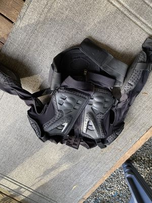 FOX Youth chest protector for Sale in Edmonds, WA