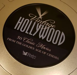 Hollywood classics for Sale in Anchorage, AK