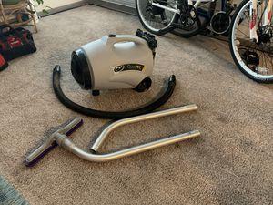 Quiet Vacuum for Sale in CO, US