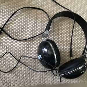 Baca Headset for Sale in Litchfield Park, AZ