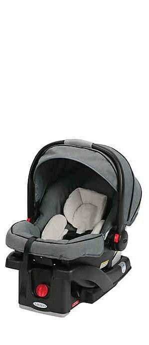 Graco Carseat for Sale in Newton, MA