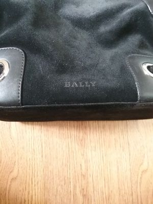 Bally shoulder bag for Sale in Cypress, CA
